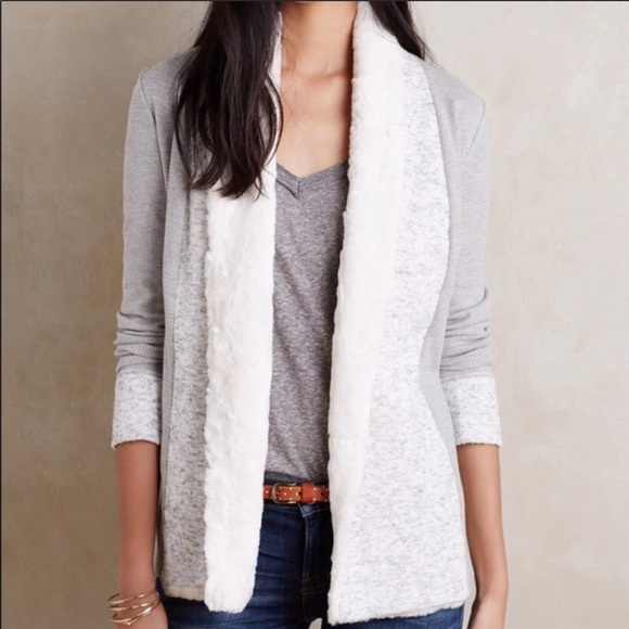 Anthropologie Sweaters - Saturday Sunday Ambrose Sweater